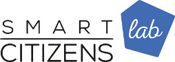 Smart Citizens Labs