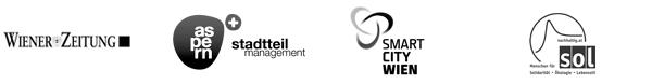 SCL_logos_03