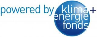 (C) Klima- und Energiefonds