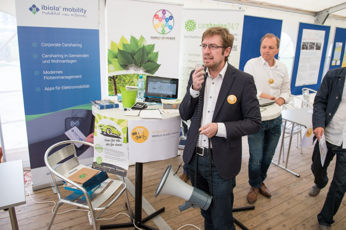 Philipp-Naderer-Smart-Citizens-Labs-063